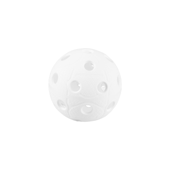 Ball Dynamic white.png