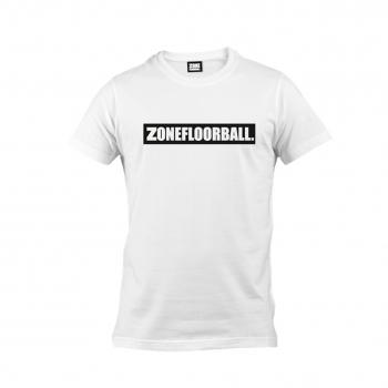45054 T-shirt PARTYMACHINE white.jpg