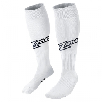 Sock classic valge.jpeg