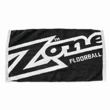 34225-Towel-Mega-500x500.png