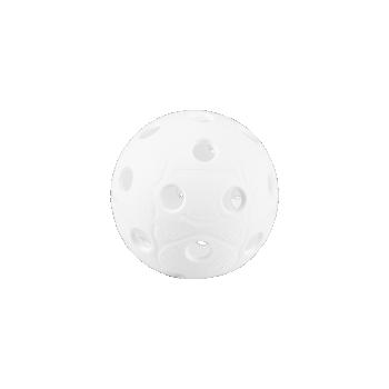 Ball Dynamic white.png