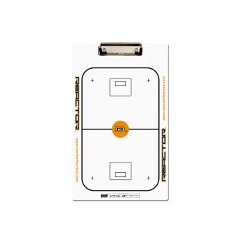 Tactic-Board.jpg-250x250.png