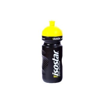 Joogipudel väike.jpg