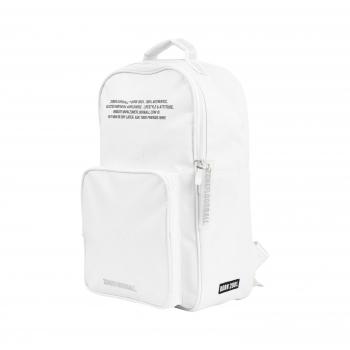 43015 Backpack BRILLIANT+ white-silver.jpg