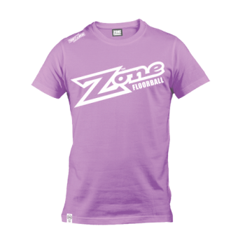 45124-T-shirt-TeamWear-Light-violet-500x500.png