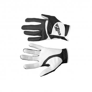 Monster gloves.jpeg