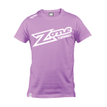 T-shirt TEAMWEAR