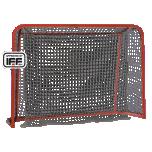 Saalihoki värav MATCH Official 115x160cm IFF sertifikaadiga